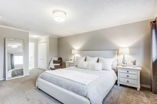 Photo 15: 3077 Swansea Drive in Oakville: Bronte West House (2-Storey) for lease : MLS®# W5281335