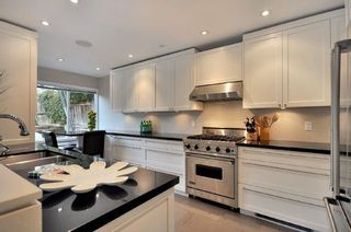 Photo 7: 3328 West 30th Ave in Vancouver: Home for sale : MLS®# V852496