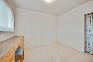 Photo 20: 236 First Avenue W: Hussar Detached for sale : MLS®# A1106838