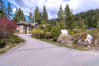 Photo 3: 712 SPENCE Way: Anmore House for sale (Port Moody)  : MLS®# R2496984