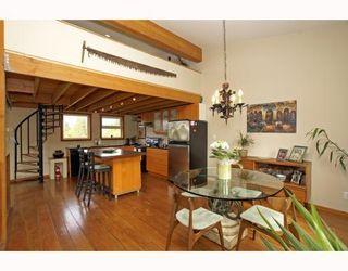Photo 4: 1013 TOBERMORY Way in Squamish: Garibaldi Highlands House for sale : MLS®# V757176