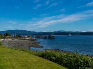 Photo 3: 104 539 Island Hwy in CAMPBELL RIVER: CR Campbell River Central Condo for sale (Campbell River)  : MLS®# 842310