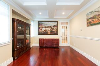 Photo 17: 180 W 62ND AVENUE in Vancouver: Marpole House for sale (Vancouver West)  : MLS®# R2009179