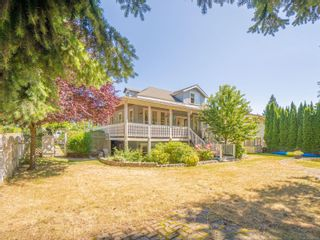 Photo 1: 2896 105th St in : Na Uplands House for sale (Nanaimo)  : MLS®# 882439
