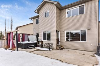 Photo 40: 6 Crystal Green Grove: Okotoks Detached for sale : MLS®# A1076312