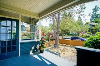 Photo 5: 4243 W 12TH Avenue in Vancouver: Point Grey House for sale (Vancouver West)  : MLS®# R2601760