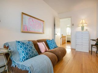 Photo 16: 145 Hamilton Street in Toronto: South Riverdale House (2-Storey) for sale (Toronto E01)  : MLS®# E3691809