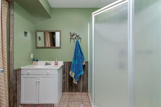 Photo 24: 63214 Rge Rd 424: Rural Bonnyville M.D. House for sale : MLS®# E4229466