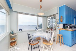 Photo 14: 3187 Malcolm Rd in : Du Chemainus House for sale (Duncan)  : MLS®# 868699