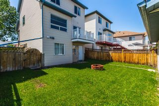 Photo 27: 36 SHAWINIGAN Drive SW in Calgary: Shawnessy Detached for sale : MLS®# A1009560