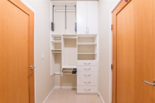 """Photo 17: 208 250 SALTER Street in New Westminster: Queensborough Condo for sale in """"PADDLERS LANDING"""" : MLS®# R2542712"""