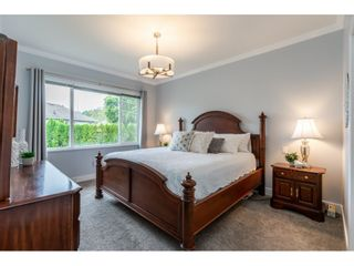 """Photo 15: 22375 50 Avenue in Langley: Murrayville House for sale in """"Hillcrest"""" : MLS®# R2506332"""