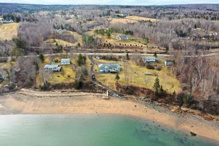 Photo 6: 289 HIGHWAY 1 in Smiths Cove: 401-Digby County Residential for sale (Annapolis Valley)  : MLS®# 202106371