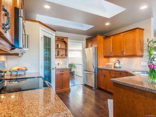 Photo 7: 6136 SOMERSIDE PLACE in NANAIMO: Na North Nanaimo House for sale (Nanaimo)  : MLS®# 819614