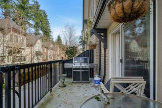 "Photo 22: 29 550 BROWNING Place in North Vancouver: Seymour NV Townhouse for sale in ""The Tanager"" : MLS®# R2551562"