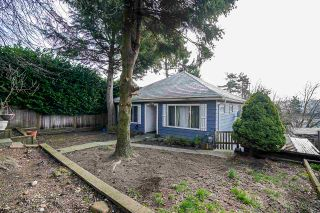Photo 15: 1618 SIXTH Avenue in New Westminster: Uptown NW House for sale : MLS®# R2550048