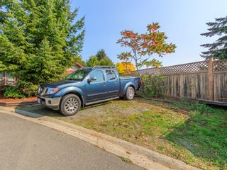 Photo 24: 537 Asteria Pl in : Na Old City Row/Townhouse for sale (Nanaimo)  : MLS®# 857211