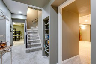 Photo 30: 71 Mt Robson Circle SE in Calgary: McKenzie Lake Detached for sale : MLS®# A1102816