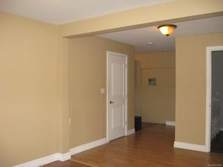 Photo 41: 1006 Sayward Rd in SAYWARD: NI Kelsey Bay/Sayward House for sale (North Island)  : MLS®# 813806