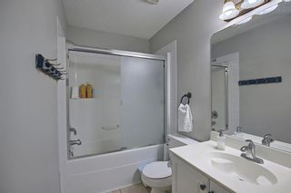 Photo 25: 103 Chapalina Crescent SE in Calgary: Chaparral Detached for sale : MLS®# A1090679