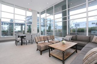 Photo 21: 507 1455 GEORGE STREET: White Rock Condo for sale (South Surrey White Rock)  : MLS®# R2619145