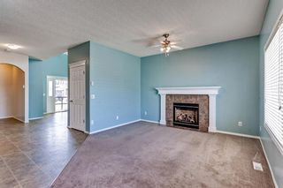 Photo 8: 126 Tanner Close: Airdrie Detached for sale : MLS®# A1103980