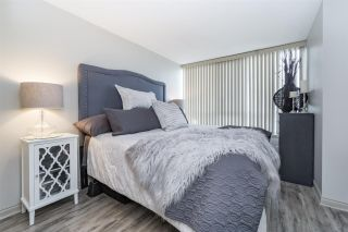 """Photo 13: 1604 738 FARROW Street in Coquitlam: Coquitlam West Condo for sale in """"THE VICTORIA"""" : MLS®# R2178459"""