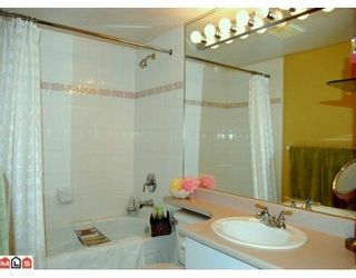 """Photo 7:  in Langley: Murrayville Condo for sale in """"Murray Green"""" : MLS®# F1004106"""