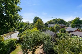 Photo 36: 2506 W 12TH Avenue in Vancouver: Kitsilano House for sale (Vancouver West)  : MLS®# R2614455