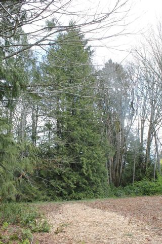 Photo 5: Lot 1 Seaview Rd in : ML Mill Bay Land for sale (Malahat & Area)  : MLS®# 882075