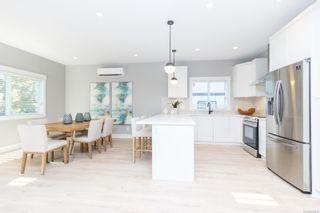 Photo 9: 3636 Honeycrisp Ave in : La Happy Valley House for sale (Langford)  : MLS®# 859716