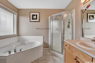 Photo 17: 2627 ROTHESAY Crescent in Regina: Windsor Park Residential for sale : MLS®# SK825817