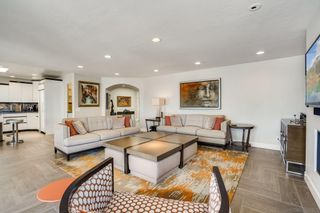 Photo 23: LA JOLLA Condo for sale : 3 bedrooms : 370 Prospect Street