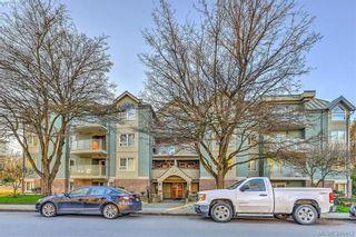 Photo 19: 402 2710 Grosvenor Rd in VICTORIA: Vi Oaklands Condo for sale (Victoria)  : MLS®# 780545