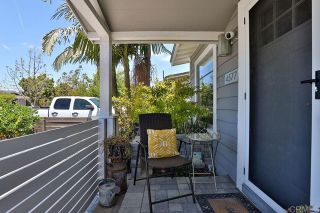 Photo 60: House for sale : 4 bedrooms : 4577 Wilson Avenue in San Diego