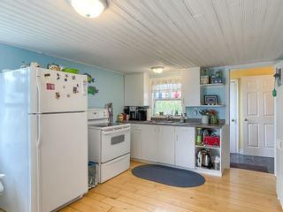 Photo 4: 1451 Cape Split Road in Scots Bay: 404-Kings County Residential for sale (Annapolis Valley)  : MLS®# 202118743