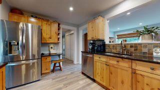 Photo 13: 41870 BIRKEN Road in Squamish: Brackendale 1/2 Duplex for sale : MLS®# R2547120