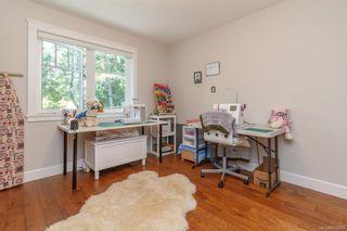 Photo 19: 764 Hanington Rd in : Hi Bear Mountain House for sale (Highlands)  : MLS®# 850933