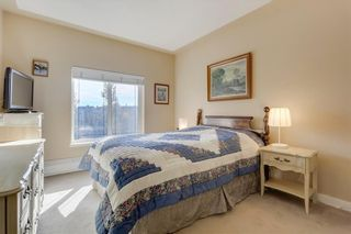 Photo 9: 527 20 DISCOVERY RIDGE Close SW in Calgary: Discovery Ridge Apartment for sale : MLS®# C4299334