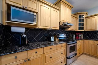 Photo 14: 1548 STRATHCONA Drive SW in Calgary: Strathcona Park Detached for sale : MLS®# C4292231