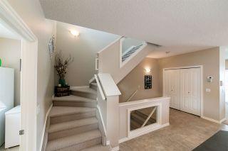 Photo 19: 52 3010 33 Avenue in Edmonton: Zone 30 Townhouse for sale : MLS®# E4265631