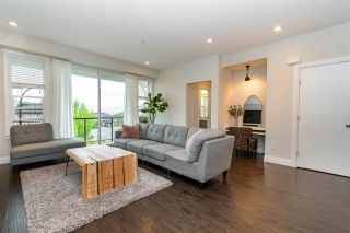 """Photo 12: 55 47042 MACFARLANE Place in Chilliwack: Promontory House for sale in """"SOUTHRIDGE"""" (Sardis)  : MLS®# R2582418"""