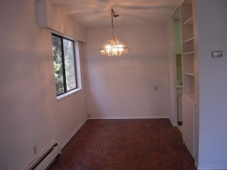 """Photo 2: 312 120 E 4TH Street in North Vancouver: Lower Lonsdale Condo for sale in """"Excelsior House"""" : MLS®# V817610"""