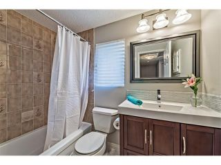Photo 22: 551 PARKRIDGE Drive SE in Calgary: Parkland House for sale : MLS®# C4045891