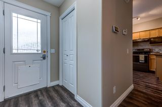 Photo 20: 122 WEST HAVEN Drive: Leduc House for sale : MLS®# E4248460