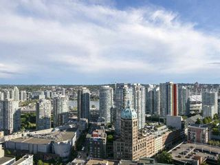 Photo 4: 3607 128 CORDOVA STREET in Vancouver West: Downtown VW Home for sale ()  : MLS®# R2082750