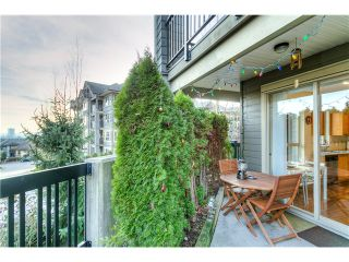 Photo 19: # 114 2969 WHISPER WY in Coquitlam: Westwood Plateau Condo for sale : MLS®# V1037078