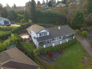 Photo 30: 10110 Orca View Terr in CHEMAINUS: Du Chemainus House for sale (Duncan)  : MLS®# 814407