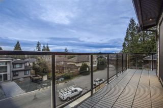 Photo 12: 20562 46B Avenue in Langley: Langley City House for sale : MLS®# R2548128