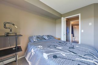 Photo 17: 2408 60 PANATELLA Street NW in Calgary: Panorama Hills Apartment for sale : MLS®# A1114606